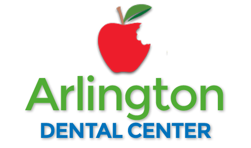 Arlington Dental Center