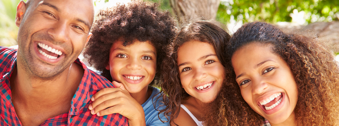 childrens dentist family dentist jacksonville fl
